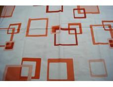 Pomarančová geometria